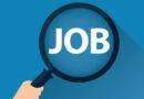 Sute de locuri noi de muncă în județul Neamț