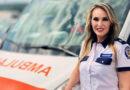 28 iulie – Ziua Naţională a Ambulanţei din România