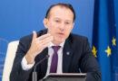 Florin Cîţu: Nu vreau să mai investim în cercetare, educaţie sau sănătate fără să avem rezultate