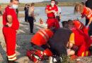 Tragedie cumplită. 5 copii au murit înecați în apele Siretului