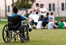 Proiect care vine în ajutorul copiilor cu dizabilități.