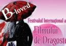 Festivalul Internațional al Filmului de Dragoste, ediția a IV-ala Cetatea Neamțului