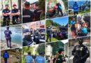 Peste 500 de locuri disponibile la Școlile Militare de Subofițeri de Jandarmi