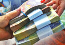 Amenzi uriașe pentru instituțiile publice care nu publică salariile