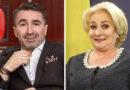 Liviu Dragnea a afirmat că Viorica Dăncilă a ajuns premier la insistența lui Ionel Arsene