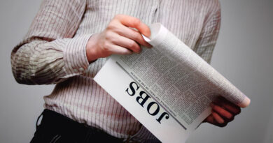 AJOFM Neamț: Beneficiarii de ajutor social sunt stimulați să intre pe piața muncii