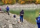 Zeci de pescari amendați pentru braconaj piscicol